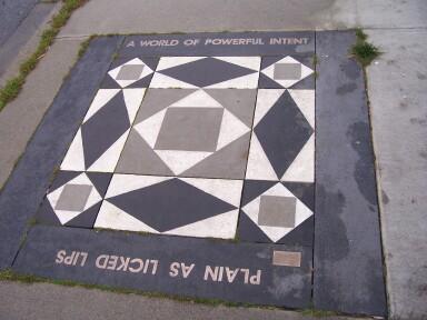 sidewalkpoem1.jpg