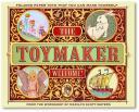 toymaker1.jpg