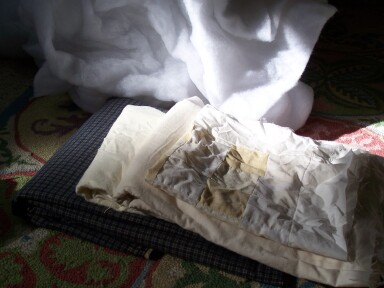blanketproject