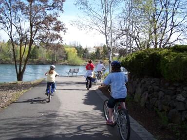 cyclingspokane