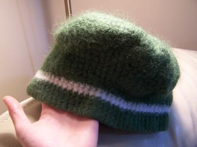 greencloche